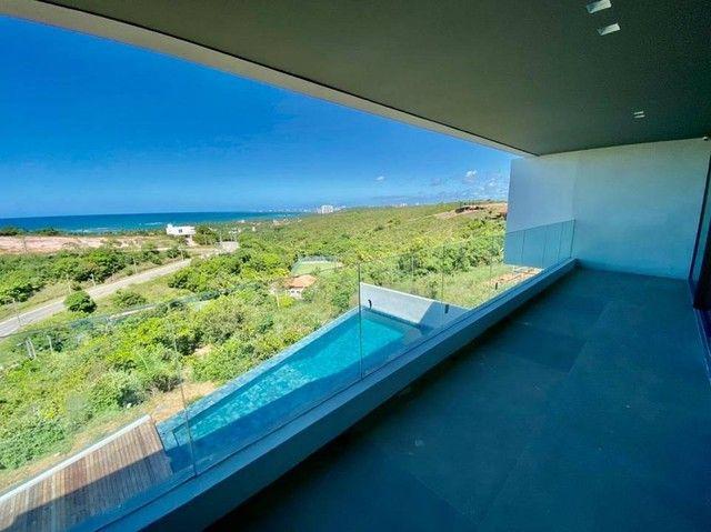 Casa no Condomínio Atlantis Guaxuma - Maceió - Alagoas - Foto 6