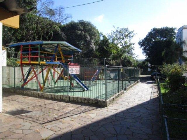 Apartamento para alugar com 2 dormitórios em Vila nova, Porto alegre cod:2095-L - Foto 15