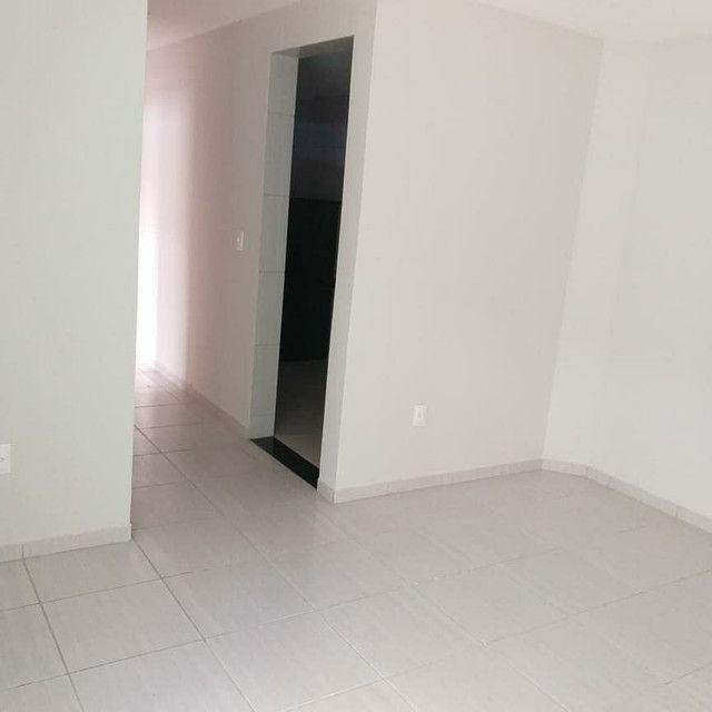 Apartamento novo de três quartos no Cristo redentor  - Foto 2