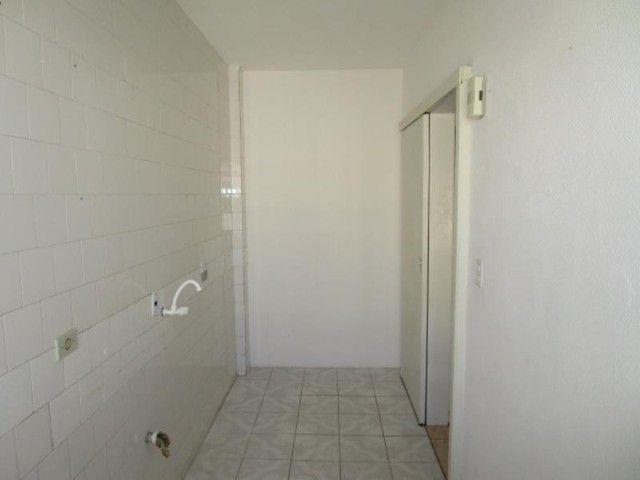 Apartamento para alugar com 2 dormitórios em Vila nova, Porto alegre cod:2095-L - Foto 7