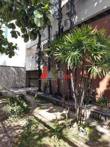 BIM Vende em Boa Viagem, 83m², 03 Quartos, 01 Suíte - Nascente, excelente localização - Foto 19