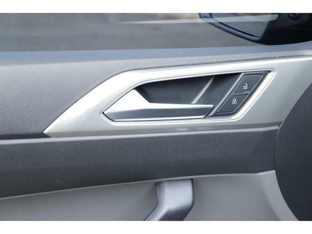 Volkswagen Virtus HIGHLINE 200 TSI 1.0 FLEX AUT. - Foto 8