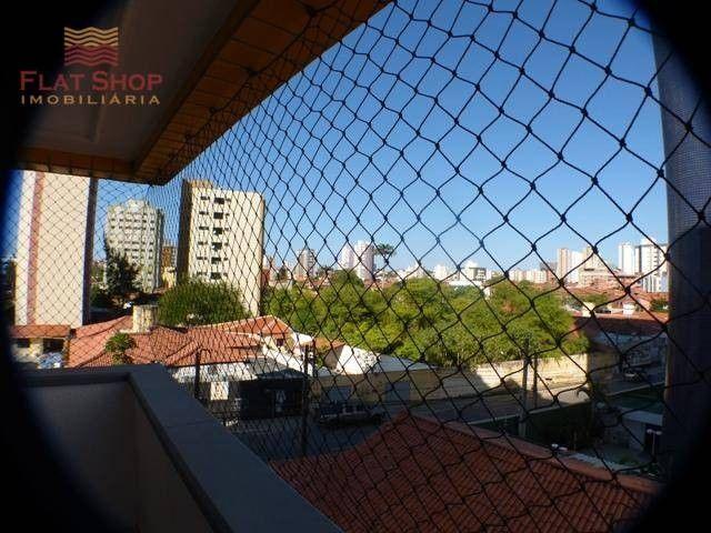 Fortaleza - Apartamento Padrão - Papicu - Foto 2