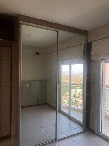 Apto para locação Edifício Campo D Ourique,  Cuiabá/ MT - Foto 16