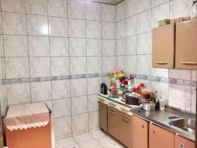 Casa com 2 dormitórios à venda, 81 m² por R$ 380.000,00 - Parque Residencial Aeroporto - M - Foto 13