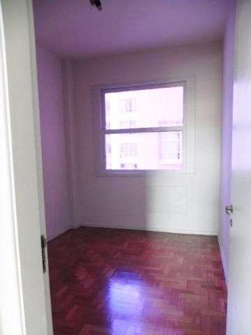 Apartamento à venda com 3 dormitórios em Flamengo, Rio de janeiro cod:6932 - Foto 5