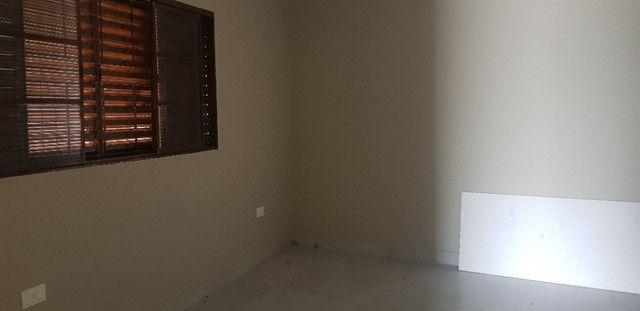 Salão Cial térreo , 3 Kitnets Superior. Presidente Prudente, prox. Pq.Povo - Foto 16