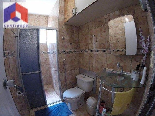 Apartamento à venda em Fortaleza/CE - Foto 11
