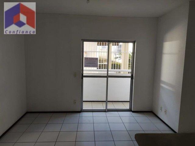 Apartamento Padrão para locação em Fortaleza/CE - Foto 10