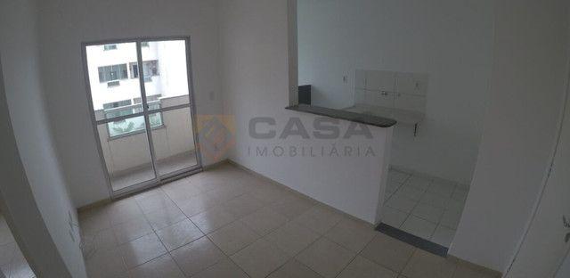 RP*!!!Ótimo Apartamento 2 quartos com suíte - Foto 10