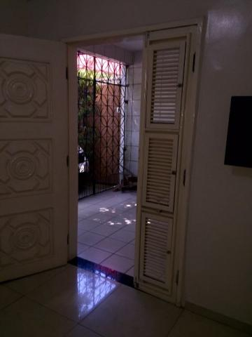 Casa Duplex, Av. Jovita Feitosa, Parquelãndia - Foto 13