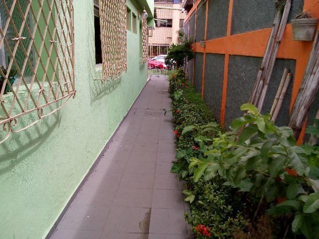 Murano imobiliária aluga casa residencial de 4 quartos no centro de vila velha - es. - Foto 9