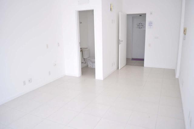 Escritório para alugar em Pagani, Palhoça cod:72063 - Foto 6