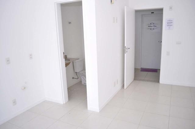 Escritório para alugar em Pagani, Palhoça cod:72063 - Foto 8