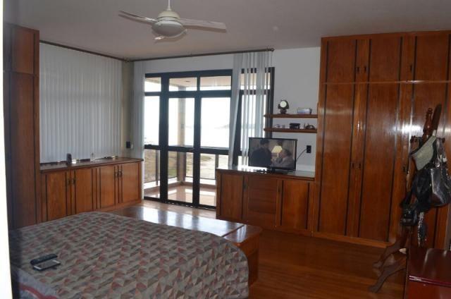 Murano imobiliária vende casa de 5 quartos na ilha do boi, vitória - es. - Foto 16