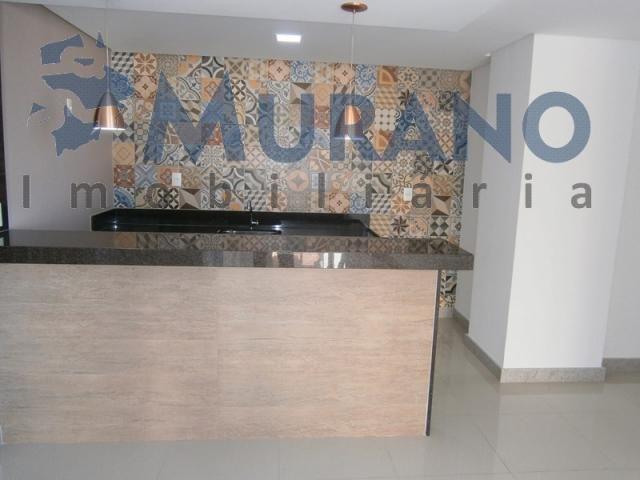 Vendo cobertura duplex de 3 quartos na Praia de Itapoã, Vila Velha - ES. - Foto 9