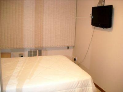 Apartamento à venda, 45 m² por R$ 248.000,00 - Jardim Lindóia - Porto Alegre/RS - Foto 7