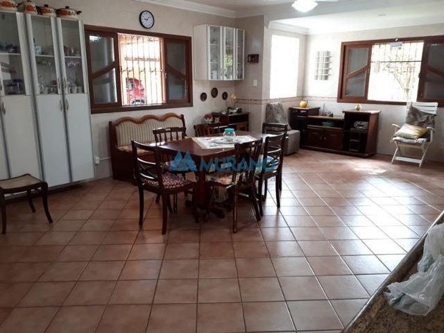 Murano vende casa triplex na Barra do Jucu. Cod. 2567 - Foto 10