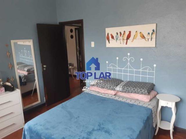 Lindo apartamento de 1 quarto na Vila da Penha - Foto 4
