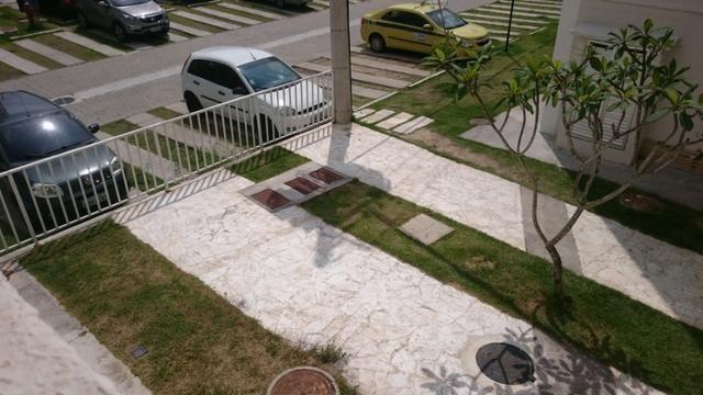 Rua Moacir de Almeida-Excelente Apartamento-2 Quartos-Vaga - Foto 18