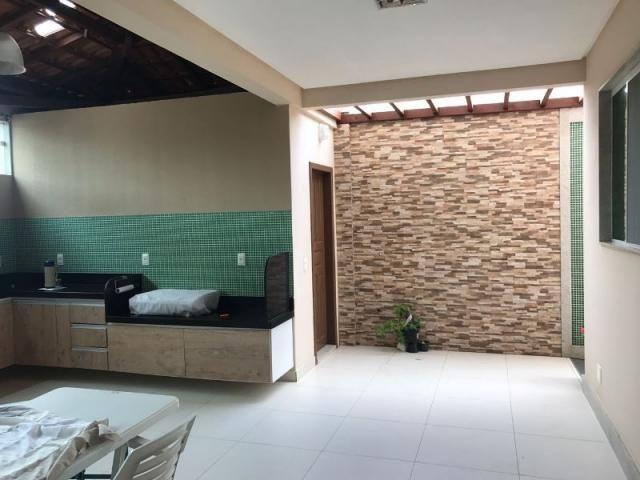 Murano Imobiliária vende casa de 4 quartos quartos em Ponta da Fruta, Vila Velha - ES. - Foto 7