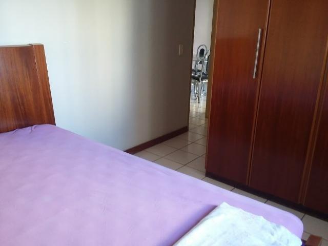 Apartamento em Caldas Novas para temporada, Solar das Calda 2 quartos ,com Parque Aquático - Foto 14