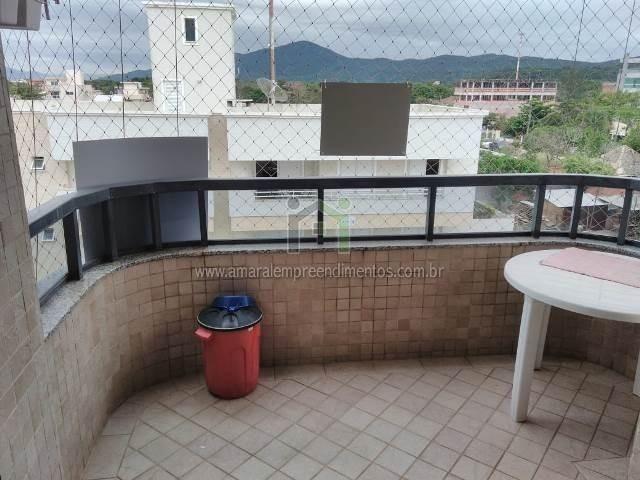 Apartamento mobiliado em Canto Grande/Bombinhas - Foto 14