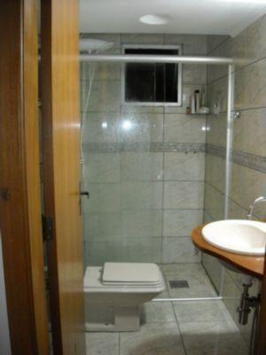 Apartamento à venda, 45 m² por R$ 248.000,00 - Jardim Lindóia - Porto Alegre/RS - Foto 11