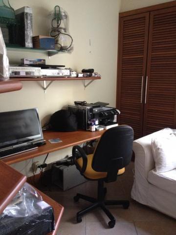 Murano Imobiliária vende apartamento de 2 quartos de frente para mar, 130 m² na Praia da C - Foto 9