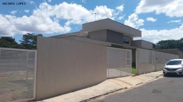 Casa em condomínio para venda em ra xxvii jardim botânico, jardim botânico, 3 dormitórios,