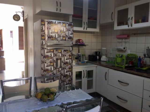 Casa em Cabo Frio, Rio de Janeiro - Foto 8
