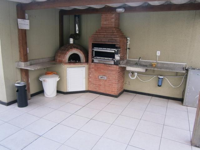 Vende apartamento de 2 quartos na Praia de Itapoã, Vila Velha - ES. - Foto 16
