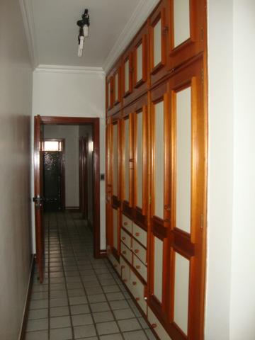 Lotus Aluga Excelente Apartamento, Ed. Di Cavalcanti - Foto 14