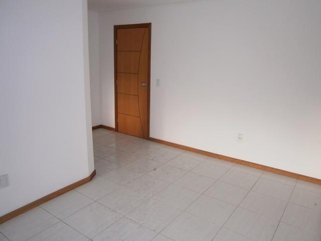 Vende apartamento de 2 quartos na Praia de Itapoã, Vila Velha - ES. - Foto 3