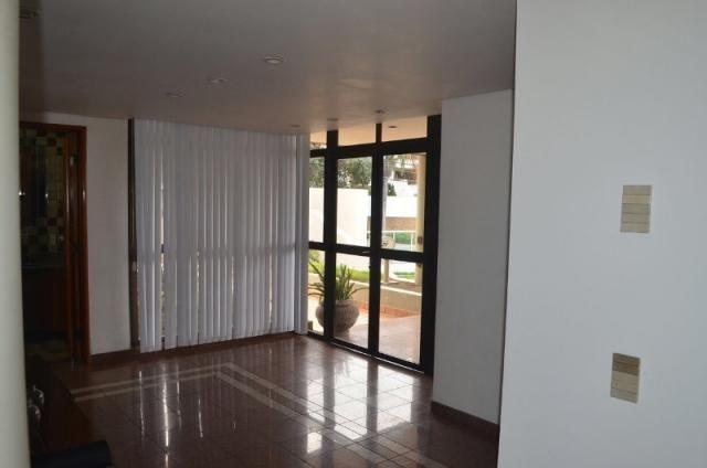 Murano imobiliária vende casa de 5 quartos na ilha do boi, vitória - es. - Foto 7