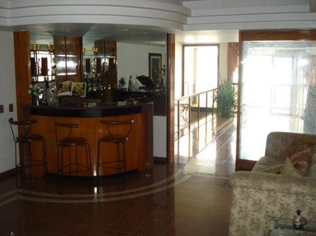 Murano imobiliária vende casa de 5 quartos na ilha do boi, vitória - es. - Foto 10
