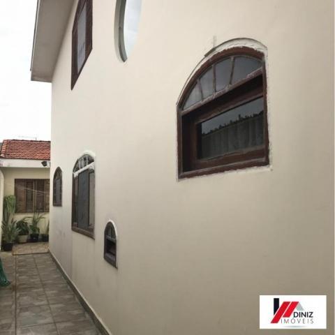 Casa à venda na Patriarca - Foto 11