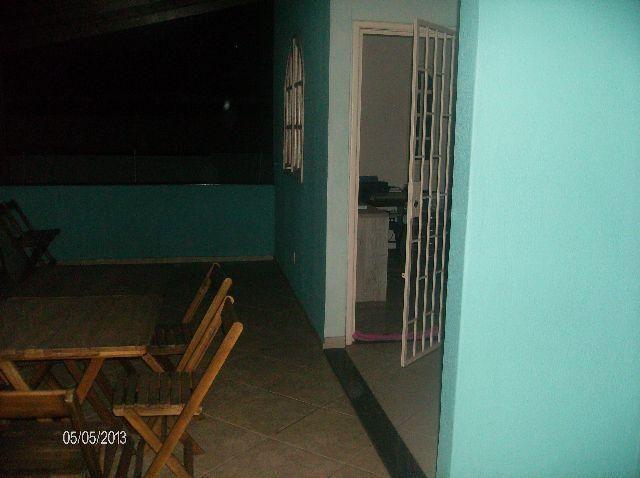 Murano Imobiliária aluga casa de 4 quartos na Praia de Itaparica, Vila Velha - ES. - Foto 5