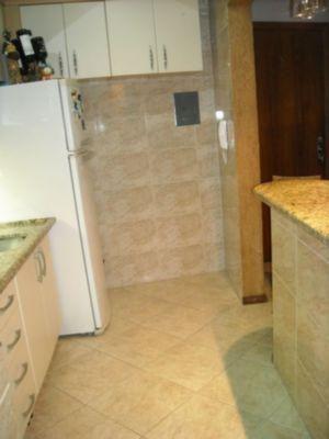 Apartamento à venda, 45 m² por R$ 248.000,00 - Jardim Lindóia - Porto Alegre/RS - Foto 17