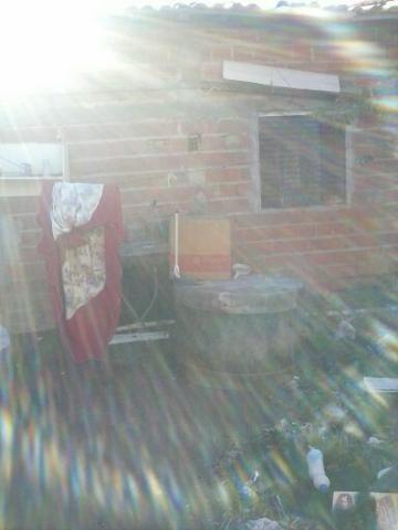 Casa em Timon