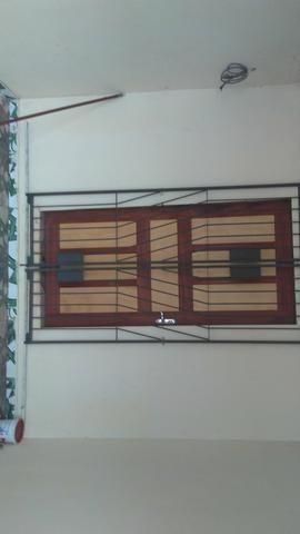 Casa Diamantino - Santarém