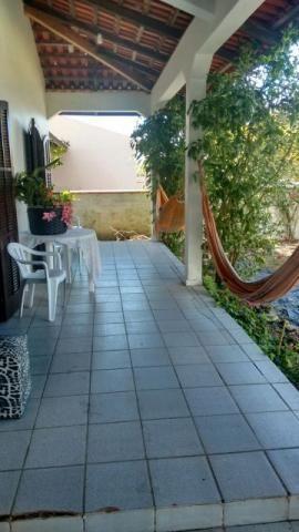 Temporada Praia Barra do Saí - Itapoá - SC - Casa 3 quartos 10 pessoas