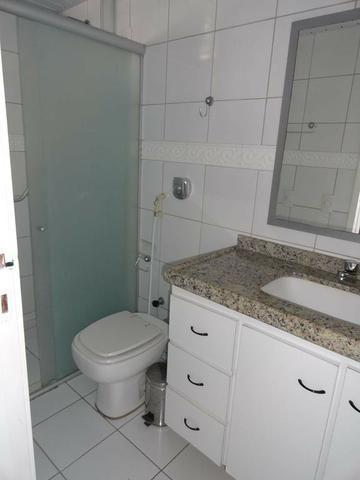 AP0145 - Apartamento 220m², 3 suítes, 4 vagas, Ed. Golden Place, Aldeota - Fortaleza-CE - Foto 4