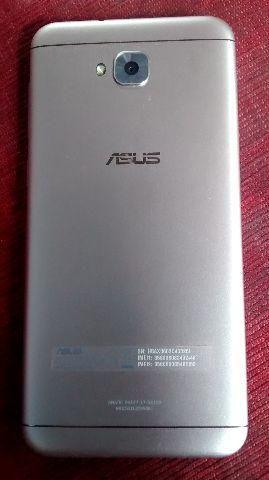 Asus Zefone 4 Asus 750.00 992215281