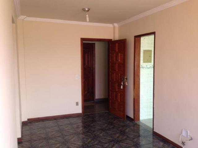 Apto com 2 quartos em Irajá - Foto 6