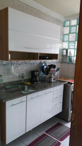Apto com 2 quartos em Irajá - Foto 11