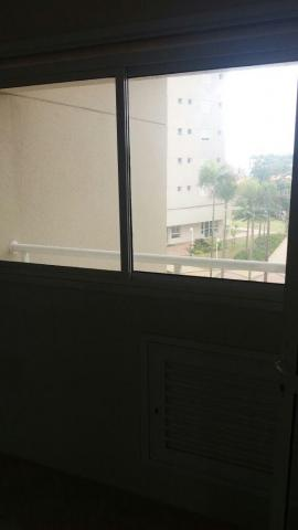 Apartamento residencial à venda, jardim das colinas, são josé dos campos - ap9221. - Foto 11