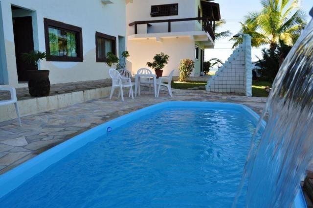 Hotel comercial à venda, massaguaçu, caraguatatuba - ho0002. - Foto 5