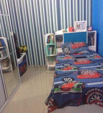 Apartamento à venda com 2 dormitórios em Engenho de dentro, Rio de janeiro cod:M22720 - Foto 9