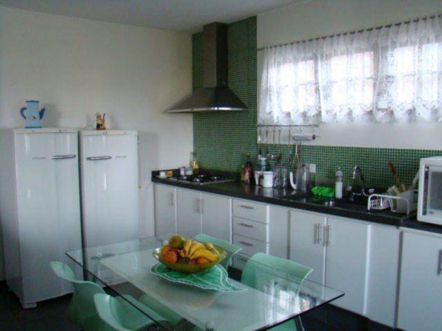 Casa com 3 dormitórios à venda, 225 m² por R$ 620.000 - Centro - Igaratá/SP - Foto 9
